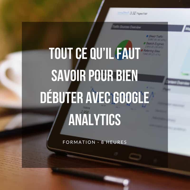 Tout-ce-qu'il-faut-savoir-pour-bien-débuter-avec-Google-Analytics