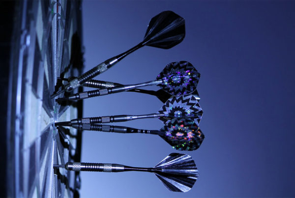 Utiliser-le-reciblage-pour-s'assurer-que-vos-leads-se-transforment-en-ventes