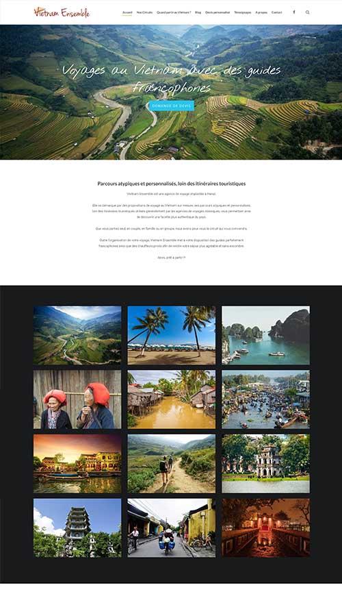 Vietnam-Ensemble-portfolio-Gini-Concept-Design