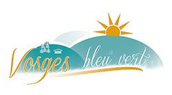 Vosges-Bleu-Vert-logo
