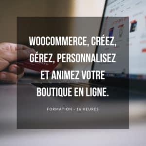 Woocommerce-créez-gérez-personnalisez-et-animez-votre-boutique-en-ligne