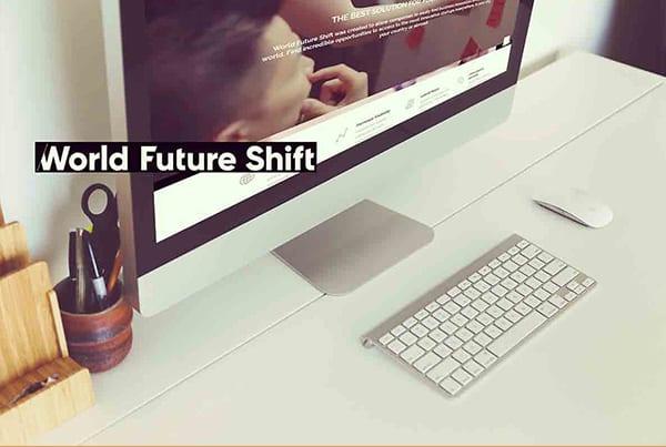 World Future Shift