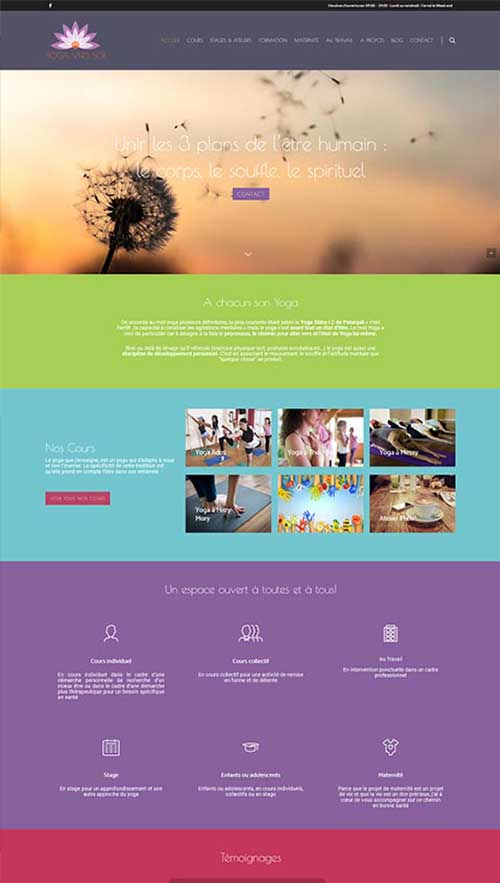 Yoga-vers-Soi-portfolio-Gini-Concept-Design