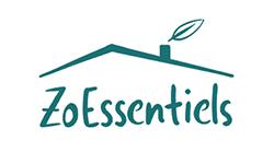 ZoEssentiels logo