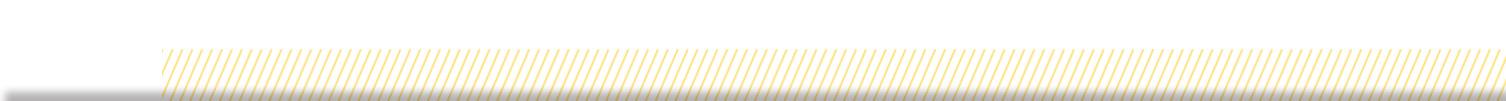 barre-jaune-ombre
