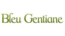 bleu-gentiane-logo