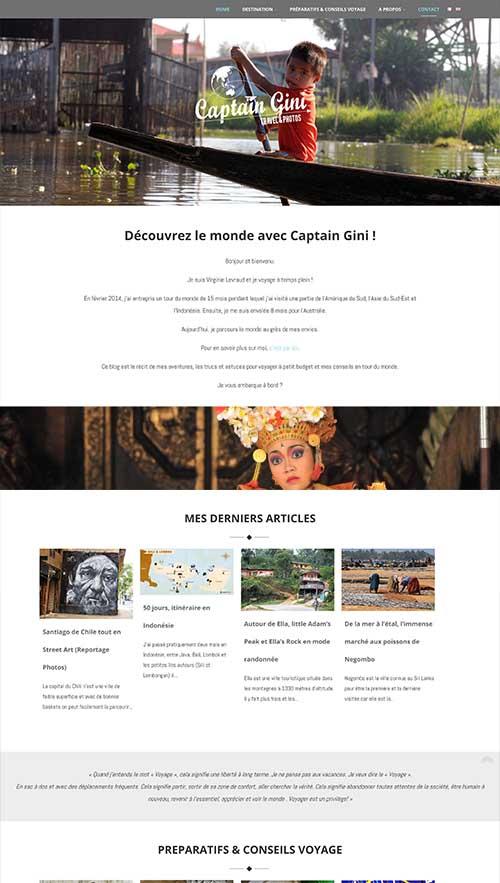 captain-gini-portfolio-Gini-Concept-Design