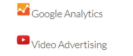 certification-google2