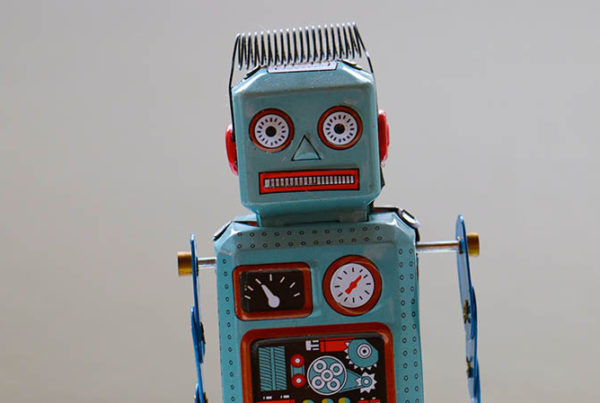 chatbot-captain-gini