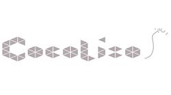 cocoliso-logo