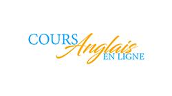 cours-en-ligne-logo