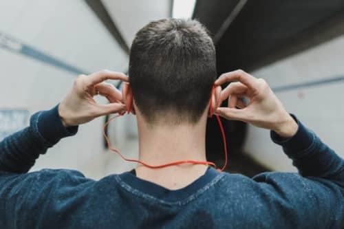 Écoutez et apprenez ce que vos clients potentiels veulent vraiment?