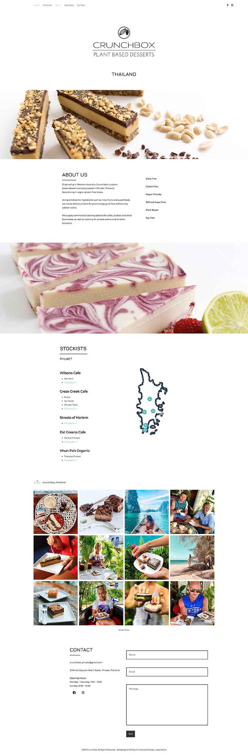 crunchbox-screenshot-gini-concept-design