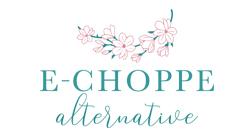 e-choppe-logo