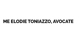 elodie-toniazzo-avocate-logo