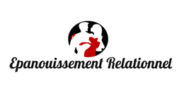 epanouissement-relationnel-logo
