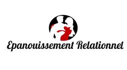 epanouissement-relationnel-logo