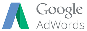 google_adwords_certification