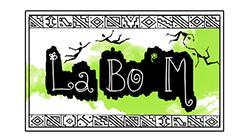 laBoM-logo