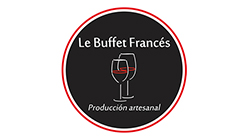 le-buffet-frances-logo