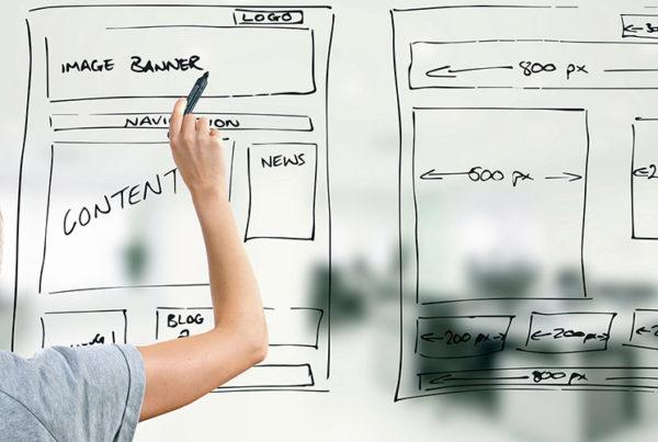 les-11-points-essentiels-pour-un-site-web-réussi