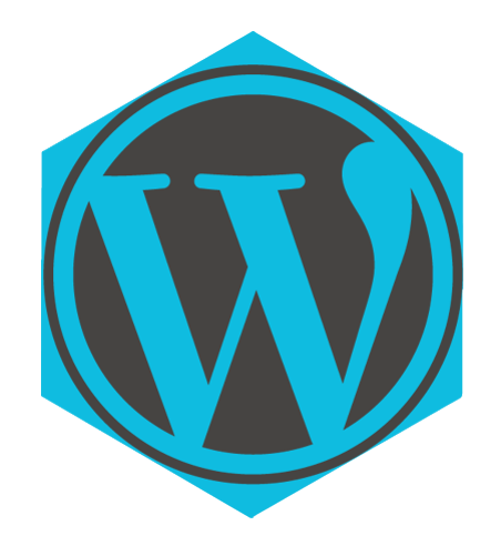 master-wordpress