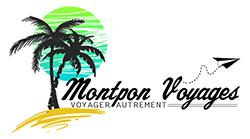 montpon-voyages-logo-couleur