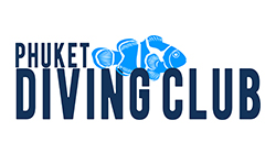 phuket-diving-club-logo