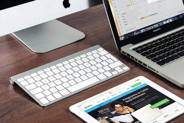 pourquoi-toutes-les-entreprises-en-ligne-devraient-gérer-un-blog