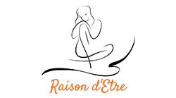 raison-detre-logo