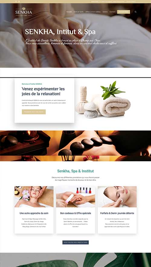 senkha-portfolio-Gini-Concept-Design