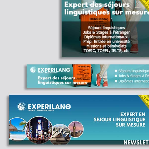 square-banner-experilang