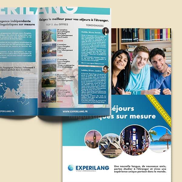 square-brochure-experilang