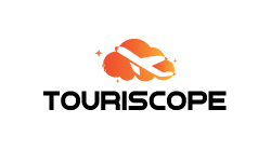 touriscope-logo