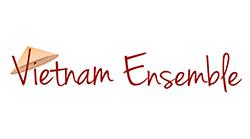 vietnam ensemble logo