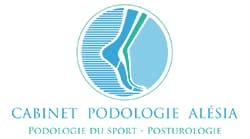 vincent-millet-logo