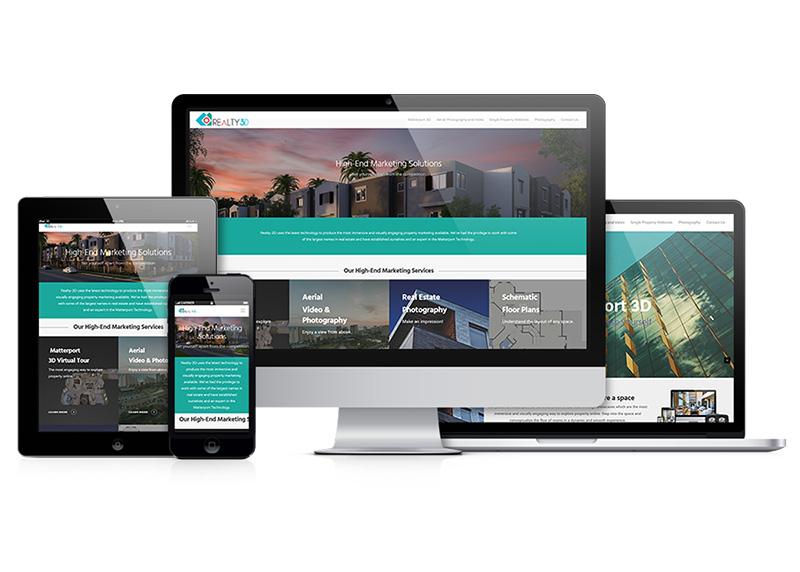 webdesign-responsive