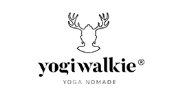 yogiwalkie-logo